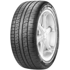 Anvelopa all season PIRELLI SCORPION ZERO ASIMMETRICO 275/40R20 106Y