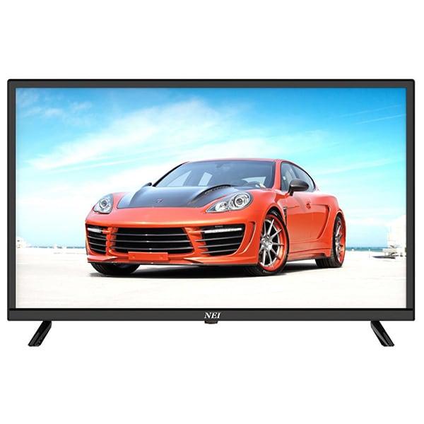 Televizor LED Smart NEI 32NE4700, HD, 80cm