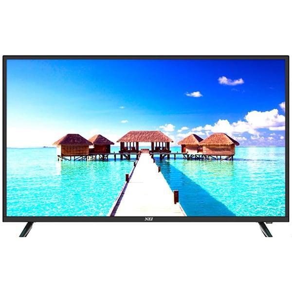 Televizor LED Smart NEI 65NE6700, Ultra HD 4K, 165cm