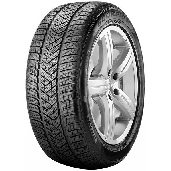 Anvelopa iarna PIRELLI SCORPION WINTER XL 295/40R21 111V