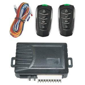 Kit inchidere centralizata auto PNI 288