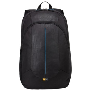 "Rucsac laptop CASE LOGIC PREV-217-BLACKMIDNIGHT, 17.3"", negru"