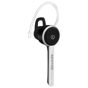 Casca Bluetooth PROMATE Ace, Black