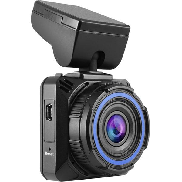 "Camera auto DVR NAVITEL R600, 2"", Full HD, G-Senzor"