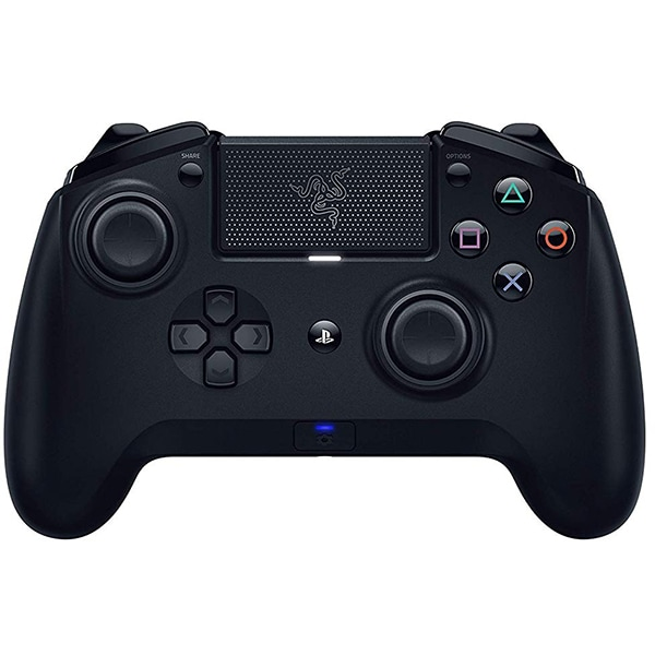 Controller RAZER Raiju Tournament Edition 2019 (PC), negru