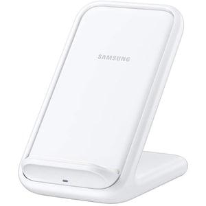Incarcator wireless SAMSUNG EP-N5200TWEGWW, universal, QI, alb
