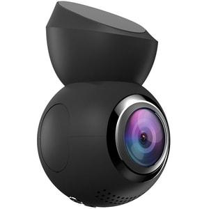 """Camera auto DVR NAVITEL R1000, 1.2"""", Wi-Fi, Full HD, negru"""
