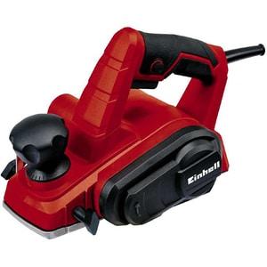 Rindea electrica EINHELL TC-PL 750, 750 W