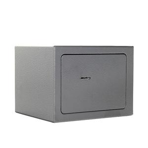 Seif mobila ROTTNER Homestar 1 DB, Inchidere cheie, 170 x 230 x 170 mm, antracit