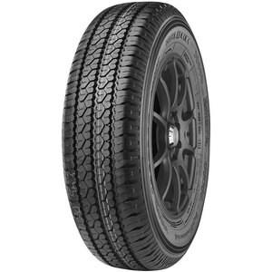Anvelopa vara ROYAL BLACK ROYAL COMMERCIAL 215/65R16C 109/107T