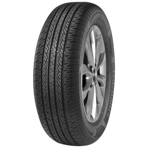 Anvelopa vara Royal Black 185/70R14  88H ROYAL PASSENGER MS