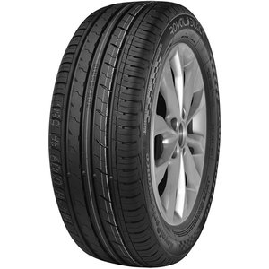 Anvelopa vara ROYAL BLACK ROYAL PERFORMANCE XL 225/55R17 101W