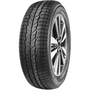 Anvelopa iarna ROYAL BLACK ROYAL SNOW MS 185/65R15 88H