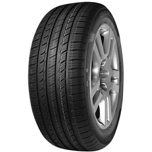 Anvelopa vara ROYAL BLACK ROYAL SPORT MS 235/70R16 106H