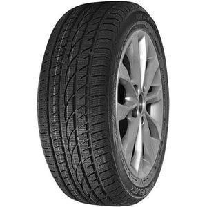 Anvelopa iarna ROYAL BLACK ROYAL WINTER MS 195/65R15 91H