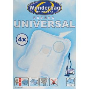 Set saci aspirator ROWENTA Universal WBW484740, 4 buc