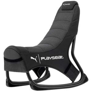 Scaun Gaming PLAYSEAT Puma Active, negru