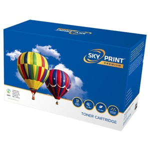 Toner SKYPRINT SKY-CF280X-PATENTED, negru