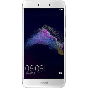 Telefon HUAWEI P9 Lite 2017 16GB, 3GB RAM, Dual SIM, White