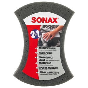 Burete universal SONAX SO428000