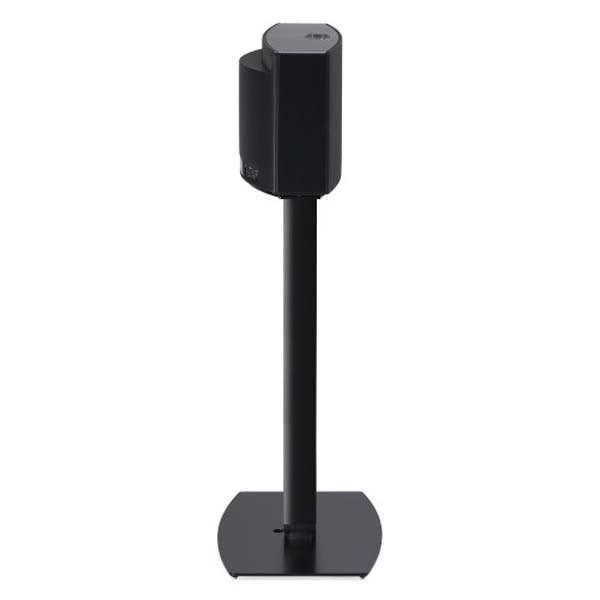 Suport audio SOUNDXTRA SDXBST30FS1021, compatibil cu Soundtouch 30, negru
