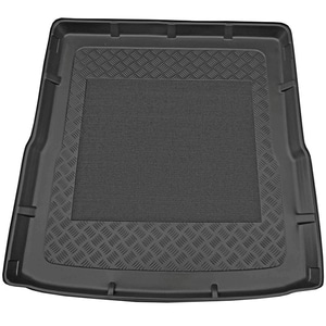 Protectie portbagaj POLCAR FORD Mondeo 4 Liftback 2007 - 2015