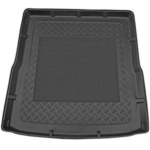 Protectie portbagaj POLCAR VW Touareg 2010 - 2019