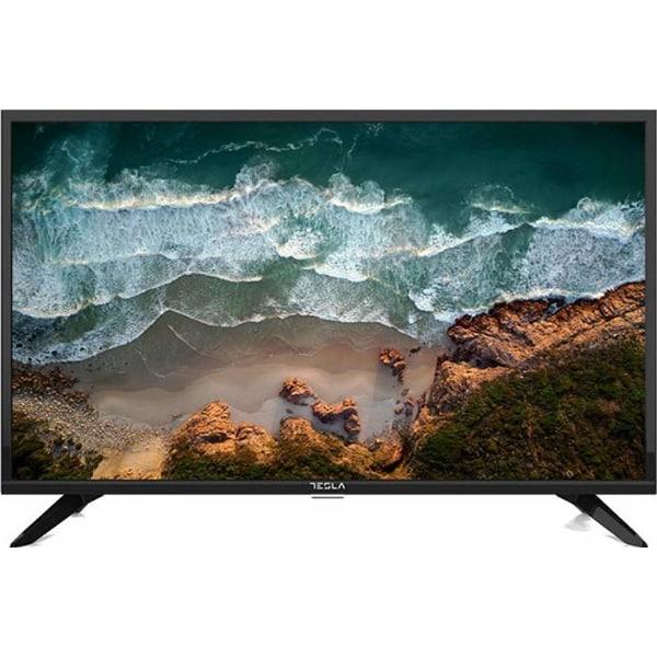 Televizor LED TESLA 32T319BH, HD, 81 cm