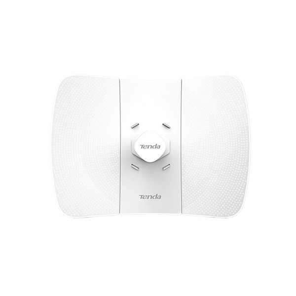Wireless Range Extender TENDA O9, Single-Band 867 Mbps, alb
