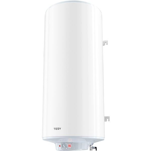 Boiler electric TESY MaxEau Ceramic GCV 2005624C D06 S2RC, 200l, 2400W, alb