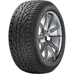 Anvelopa iarna TIGAR WINTER XL 195/65 R15 95T