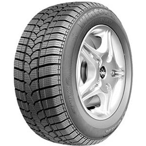 Anvelopa iarna TIGAR WINTER 1 MS 185/70R14 88T