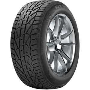 Anvelopa iarna TIGAR WINTER XL MS 215/60R16 99H