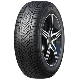 Anvelopa iarna TOURADOR WINTER PRO TS1 175/70R14 84T