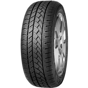 Anvelopa all season TRISTAR ECOPOWER 4S MS 175/70R14 84T