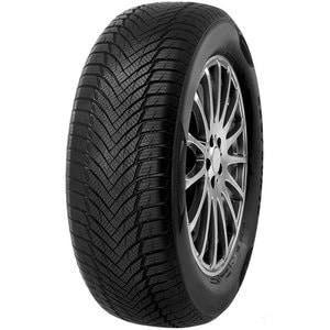 Anvelopa iarna TRISTAR SNOWPOWER HP MS 195/70R14 91T