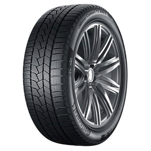 Anvelopa iarna CONTINENTAL 205/60R16 92T Winter
