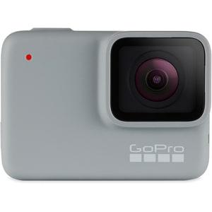 Camera video sport GoPro HERO7, Full HD, Wi-Fi, White