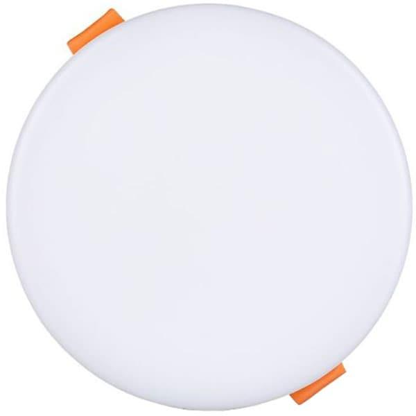 Corp iluminat V-TAC 739, 24W, 1800lm, IP20