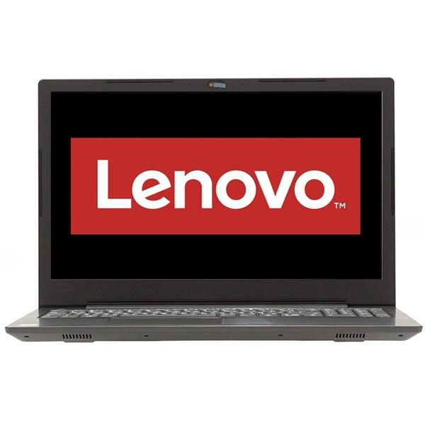 "Laptop Lenovo V330-15IKB, Intel Core i5-8250U pana la 3.4GHz, 15.6"" Full HD, 8GB, SSD 256GB, AMD Radeon 530 2GB, Free Dos"