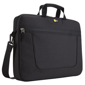 "Geanta laptop CASE LOGIC VNAI215, 15.6"", negru"