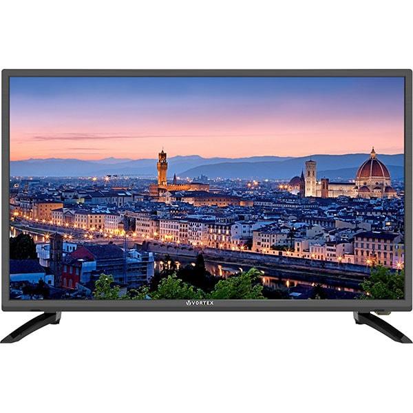 Televizor LED VORTEX V32MV32, HD, 81 cm