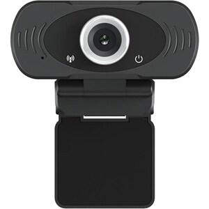 Camera Web XIAOMI W88S, Full HD 1080p, negru
