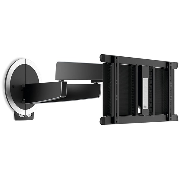 "Suport TV perete VOGEL'S NEXT 7356, motorizat, 40-65"", 30Kg, negru"