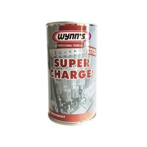 Aditiv ulei pentru reducerea consumului de ulei WYNN'S WYN74944, 0,325l