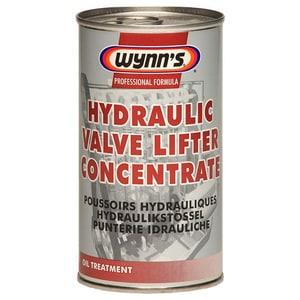 Aditiv tratament special pentru tacheti hidraulici WYNN'S WYN76844