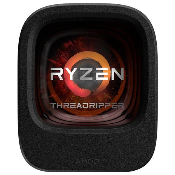 Procesor AMD Ryzen Threadripper 1900X, 3.8GHz/4.0GHz, Socket sTR4, YD190XA8AEWOF